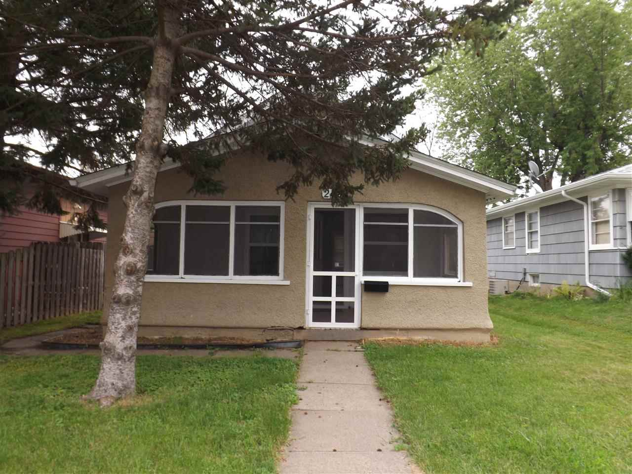 Rental Homes for Rent, ListingId:29402862, location: 2426 33RD Street Moline 61265