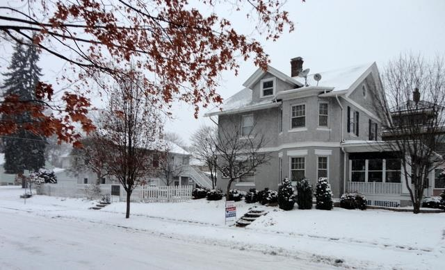 Real Estate for Sale, ListingId: 29449979, Davenport,IA52803