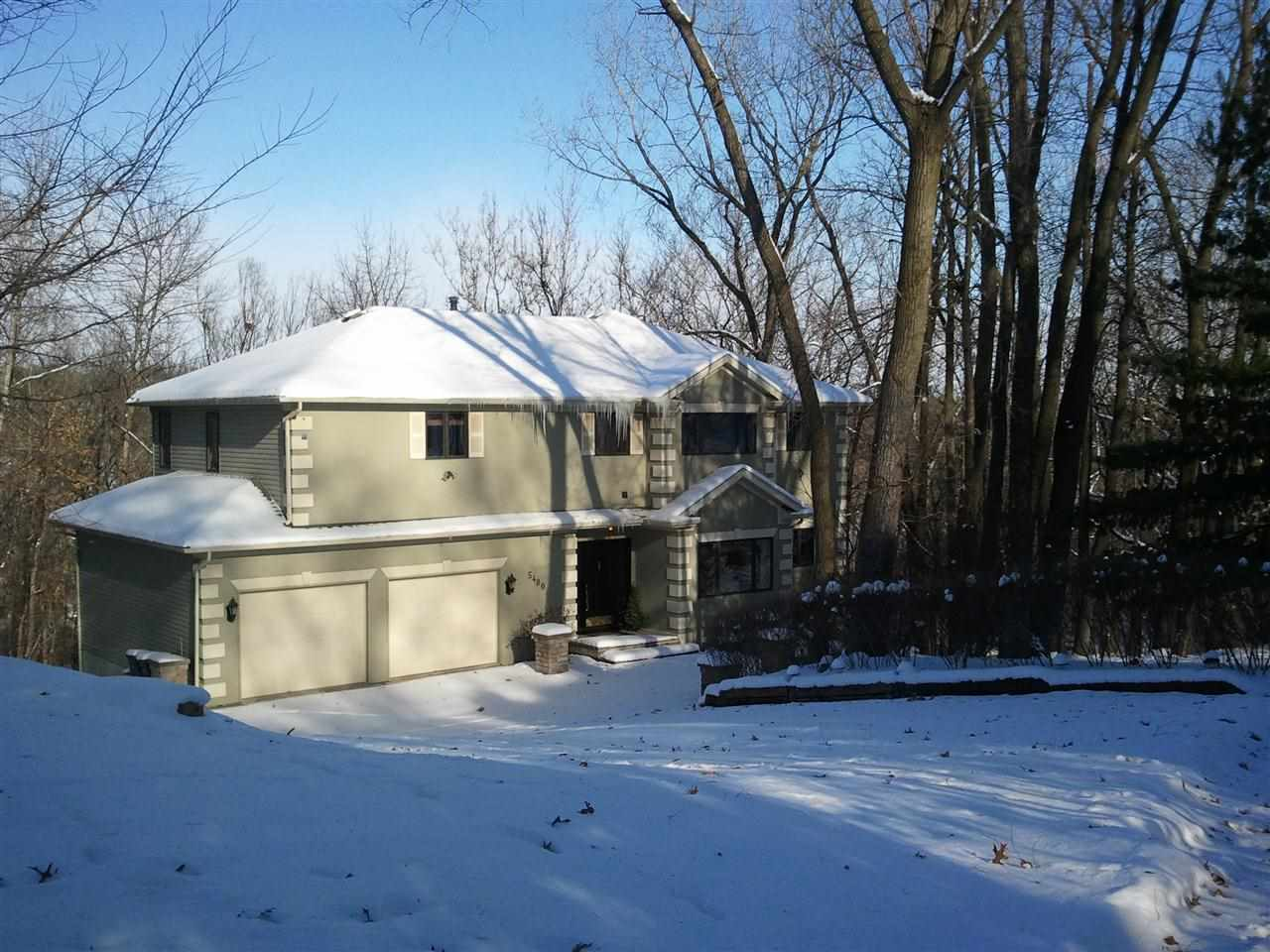Real Estate for Sale, ListingId: 29461908, Bettendorf,IA52722