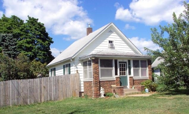 Real Estate for Sale, ListingId: 29478367, Matherville,IL61263