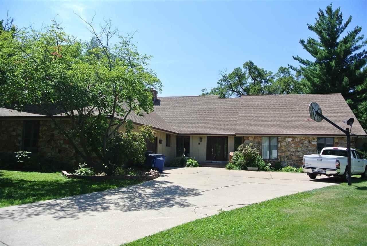 Real Estate for Sale, ListingId: 29482675, Moline,IL61265
