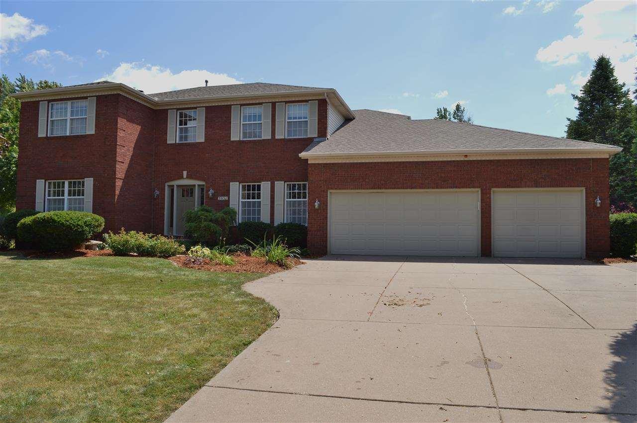 Real Estate for Sale, ListingId: 29482673, Davenport,IA52807
