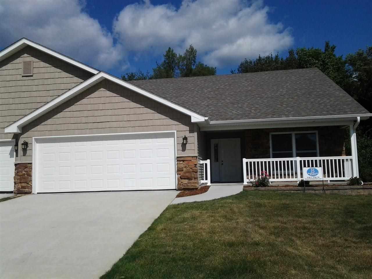 Real Estate for Sale, ListingId: 29515531, Coal Valley,IL61240