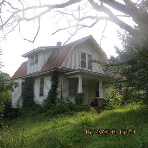 Real Estate for Sale, ListingId: 29515529, Davenport,IA52803