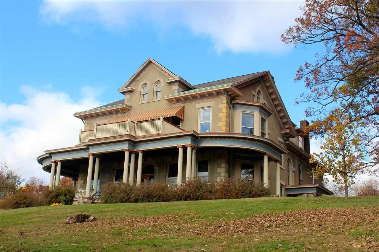 Real Estate for Sale, ListingId: 29579728, Davenport,IA52803