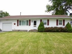 Rental Homes for Rent, ListingId:29593710, location: 131 E 6TH Street Coal Valley 61240