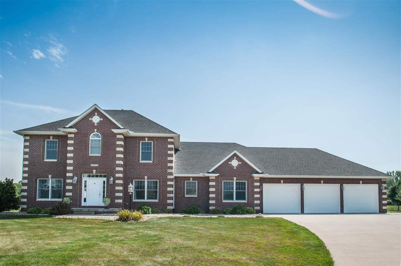 Real Estate for Sale, ListingId: 29614025, Davenport,IA52804