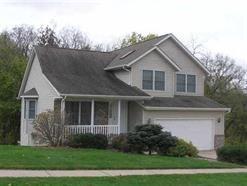 Real Estate for Sale, ListingId: 29614028, Rock Island,IL61201