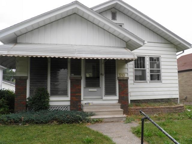 Real Estate for Sale, ListingId: 29614031, Davenport,IA52803