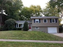 Rental Homes for Rent, ListingId:29634482, location: 2323 18TH Bettendorf 52722