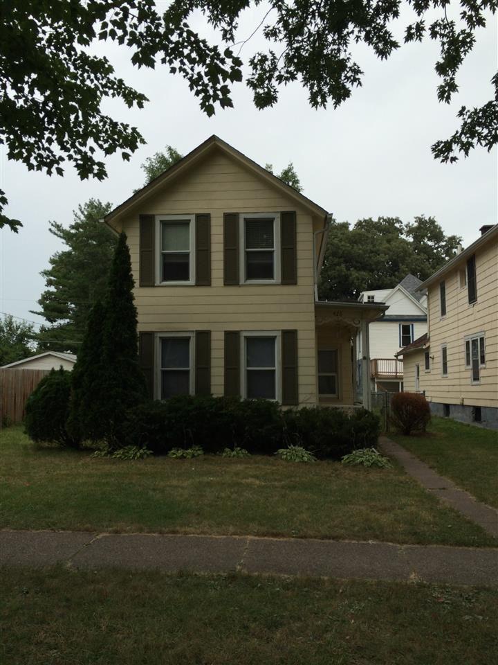 Real Estate for Sale, ListingId: 29634488, Davenport,IA52803
