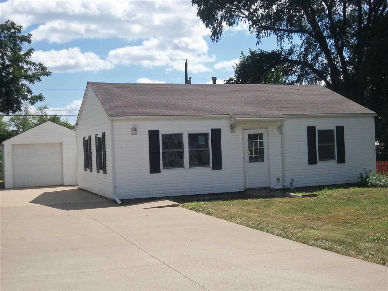 Real Estate for Sale, ListingId: 29705259, Davenport,IA52806