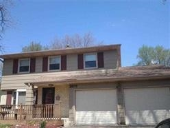 Rental Homes for Rent, ListingId:29723665, location: 2611 16TH Avenue Moline 61265