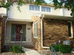 Rental Homes for Rent, ListingId:29723667, location: 3554 56TH ST PL Moline 61265