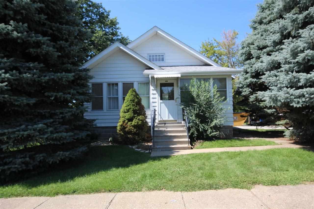 Real Estate for Sale, ListingId: 29735984, Orion,IL61273