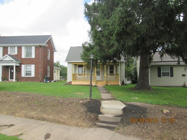 Real Estate for Sale, ListingId: 29762818, Muscatine,IA52761