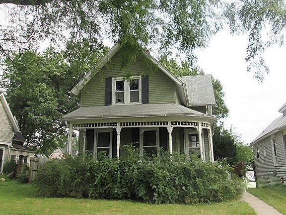 Real Estate for Sale, ListingId: 29771631, Davenport,IA52803