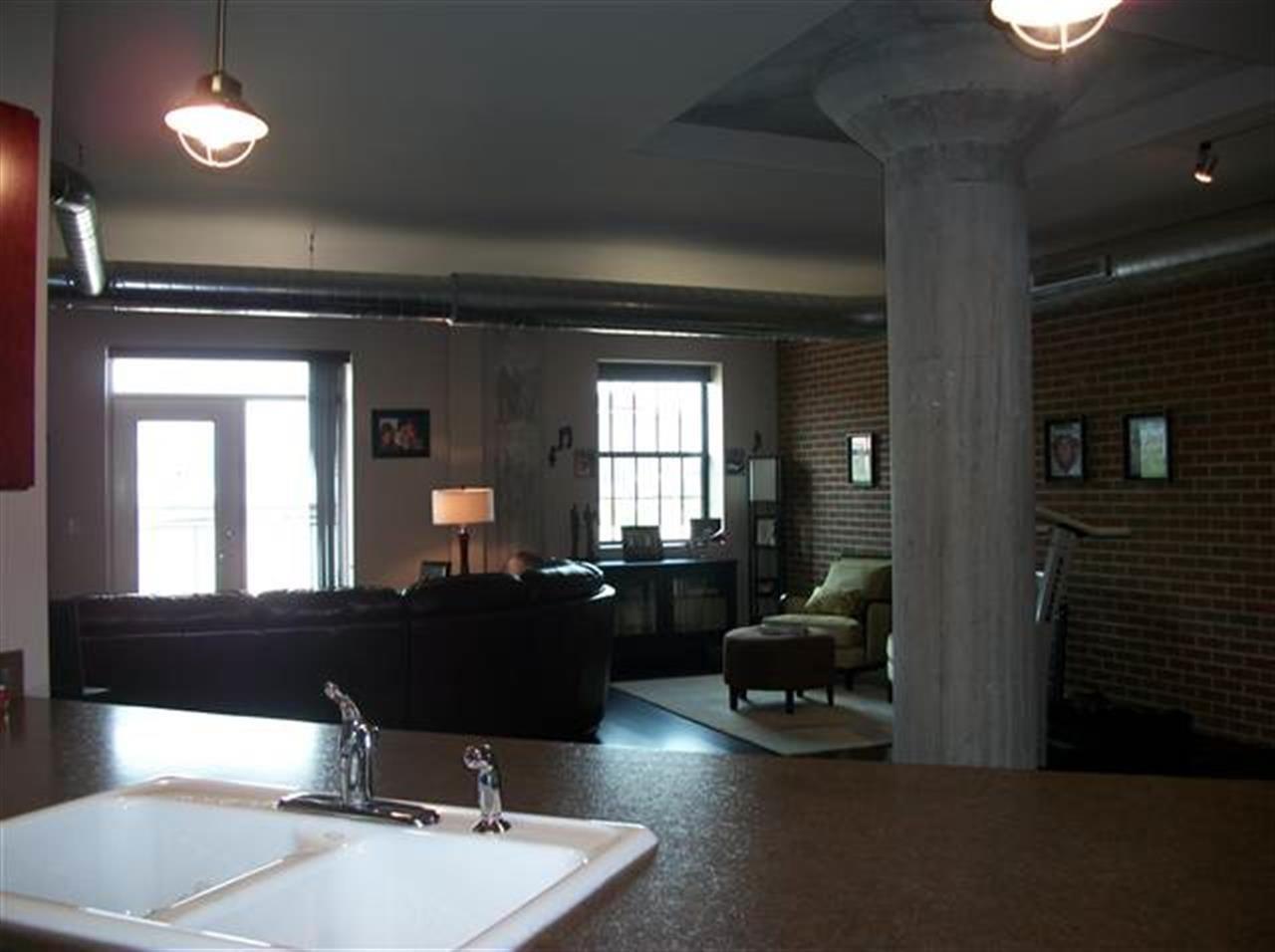 Real Estate for Sale, ListingId: 29771635, Rock Island,IL61201