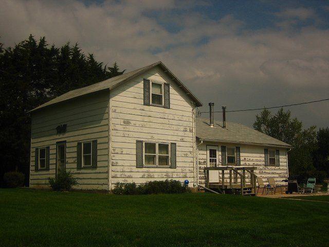 Real Estate for Sale, ListingId: 29785858, Davenport,IA52804