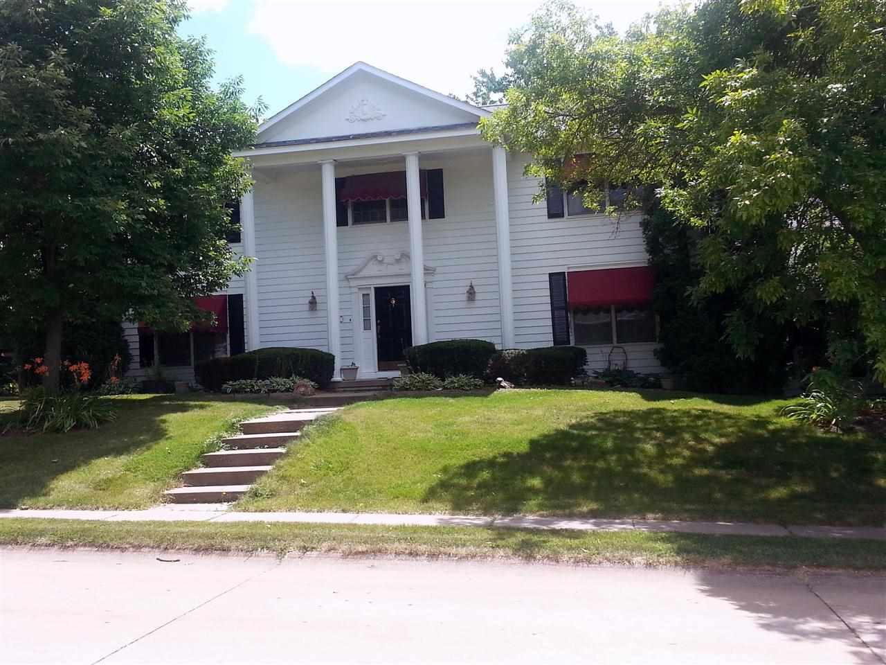 Real Estate for Sale, ListingId: 29812109, Moline,IL61265