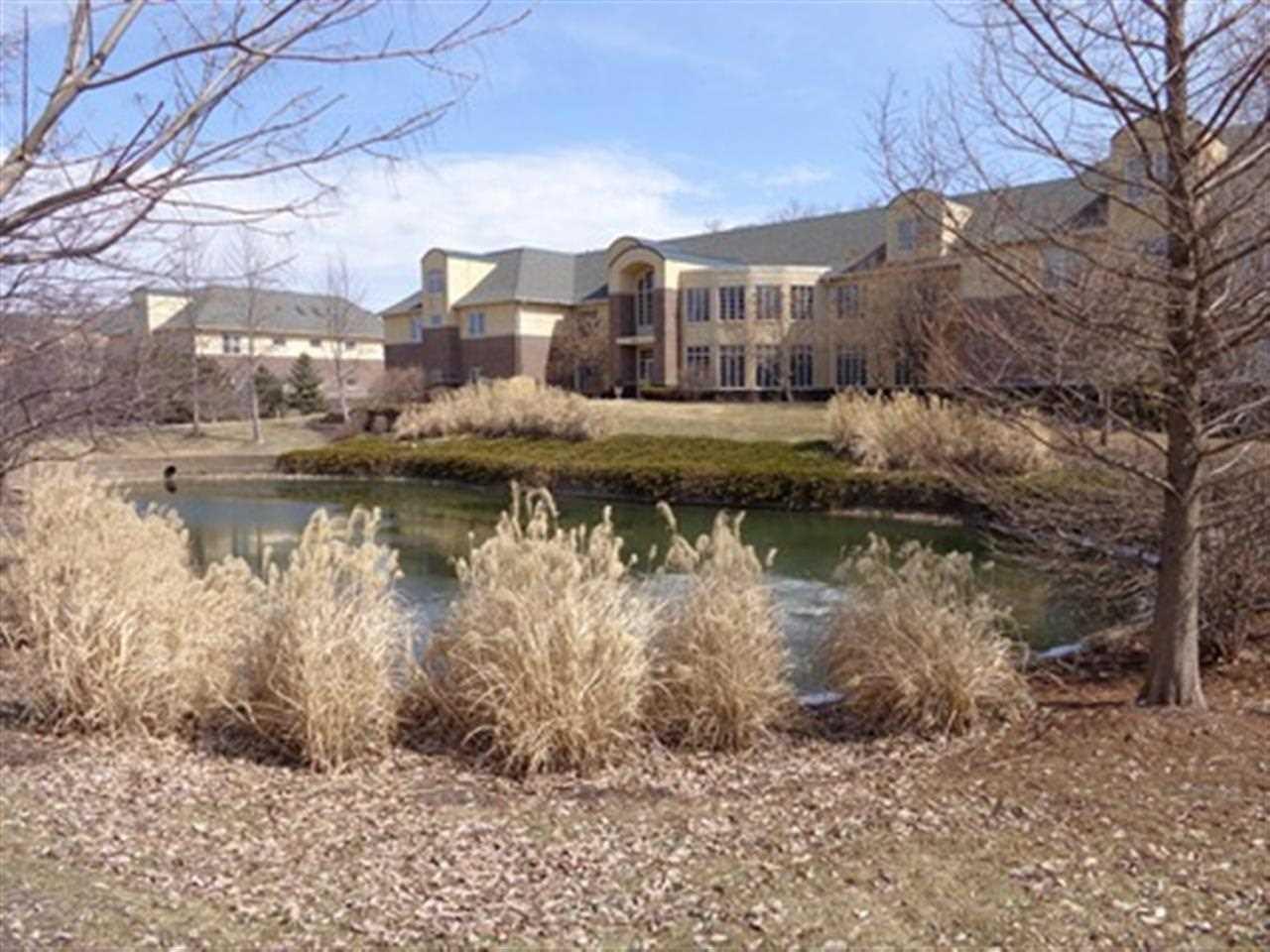 Real Estate for Sale, ListingId: 29831275, Davenport,IA52807