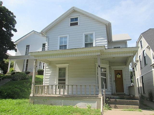 Real Estate for Sale, ListingId: 29853235, Muscatine,IA52761