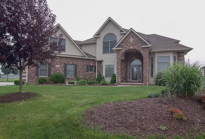Real Estate for Sale, ListingId: 29865702, Davenport,IA52807