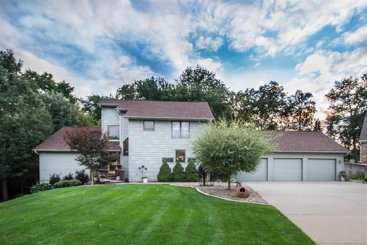 Real Estate for Sale, ListingId: 29907040, Moline,IL61265