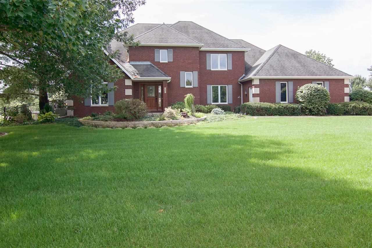 Real Estate for Sale, ListingId: 29907041, Bettendorf,IA52722