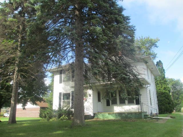 Real Estate for Sale, ListingId: 29929993, Clinton,IA52732