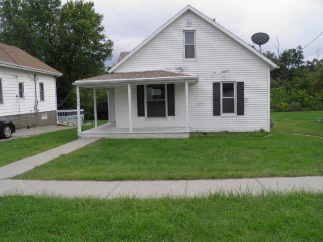 Real Estate for Sale, ListingId: 29941595, Muscatine,IA52761