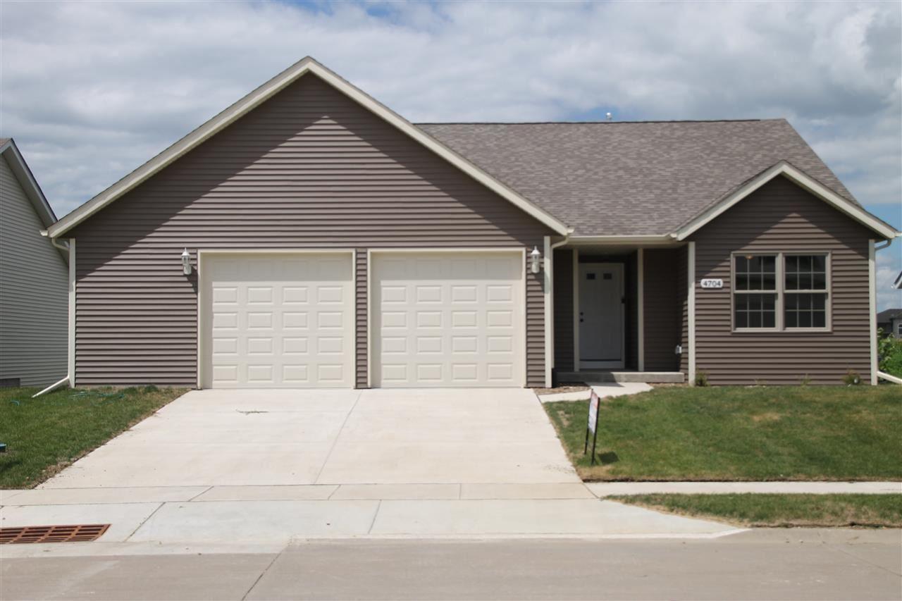 Real Estate for Sale, ListingId: 29988745, Davenport,IA52804