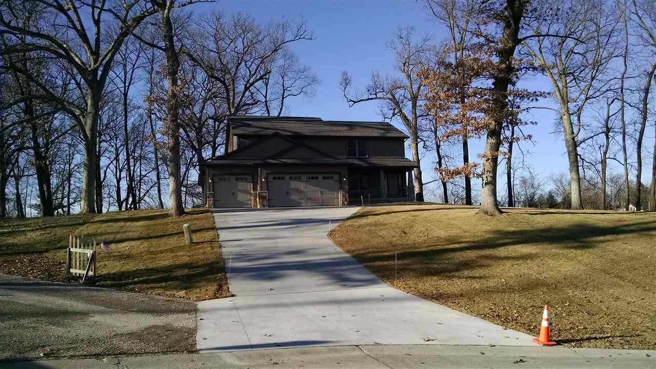 Real Estate for Sale, ListingId: 30006228, Davenport,IA52804