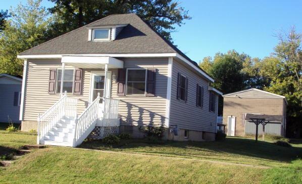 Real Estate for Sale, ListingId: 30006225, Sherrard,IL61281