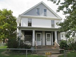 Real Estate for Sale, ListingId: 30025331, Davenport,IA52803