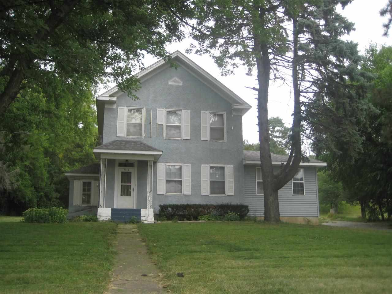 One of Davenport 4 Bedroom Homes for Sale