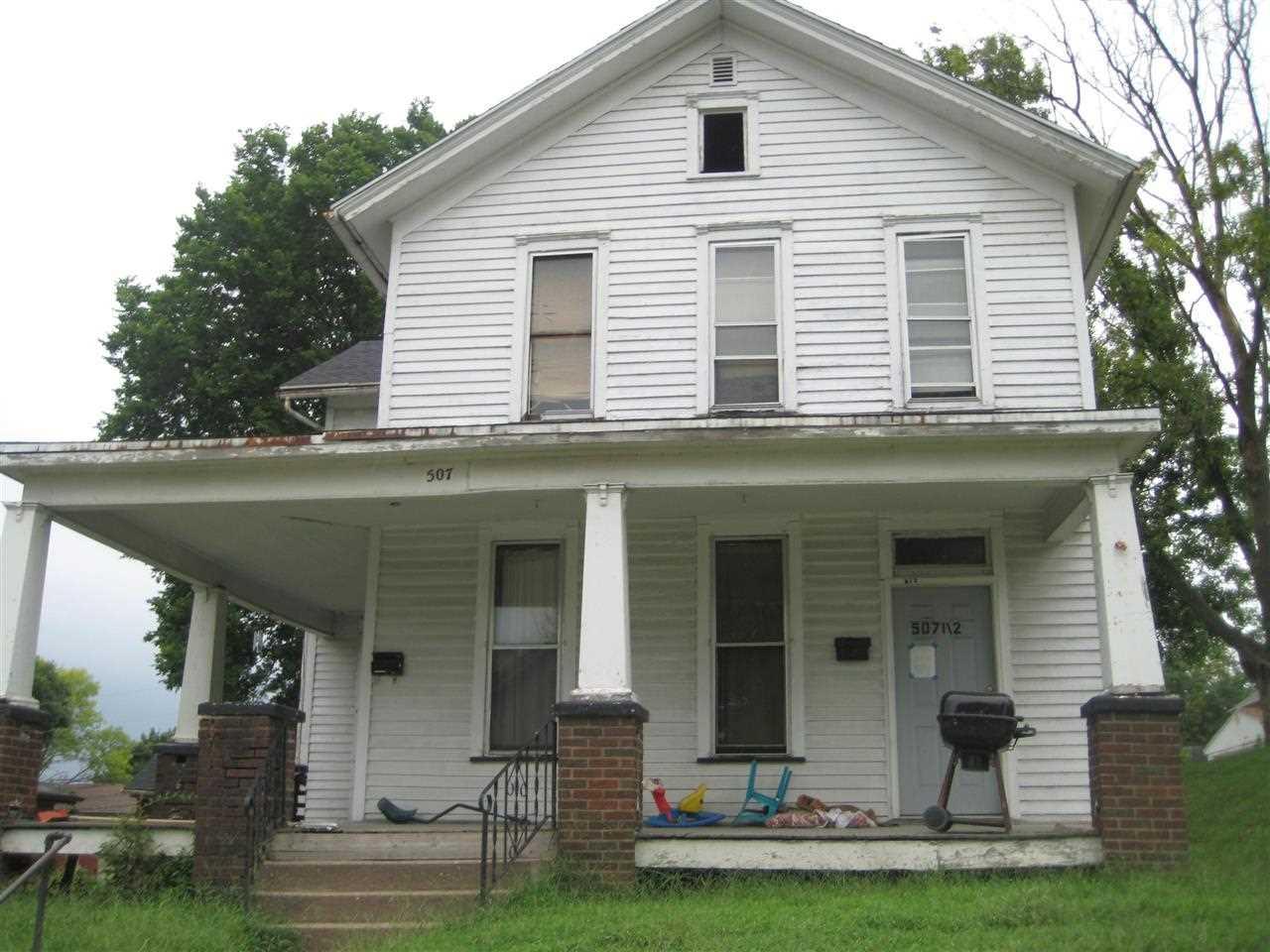 Real Estate for Sale, ListingId: 30096722, Muscatine,IA52761