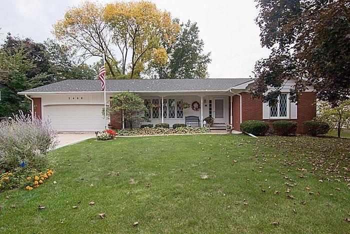 Real Estate for Sale, ListingId: 30107638, Rock Island,IL61201