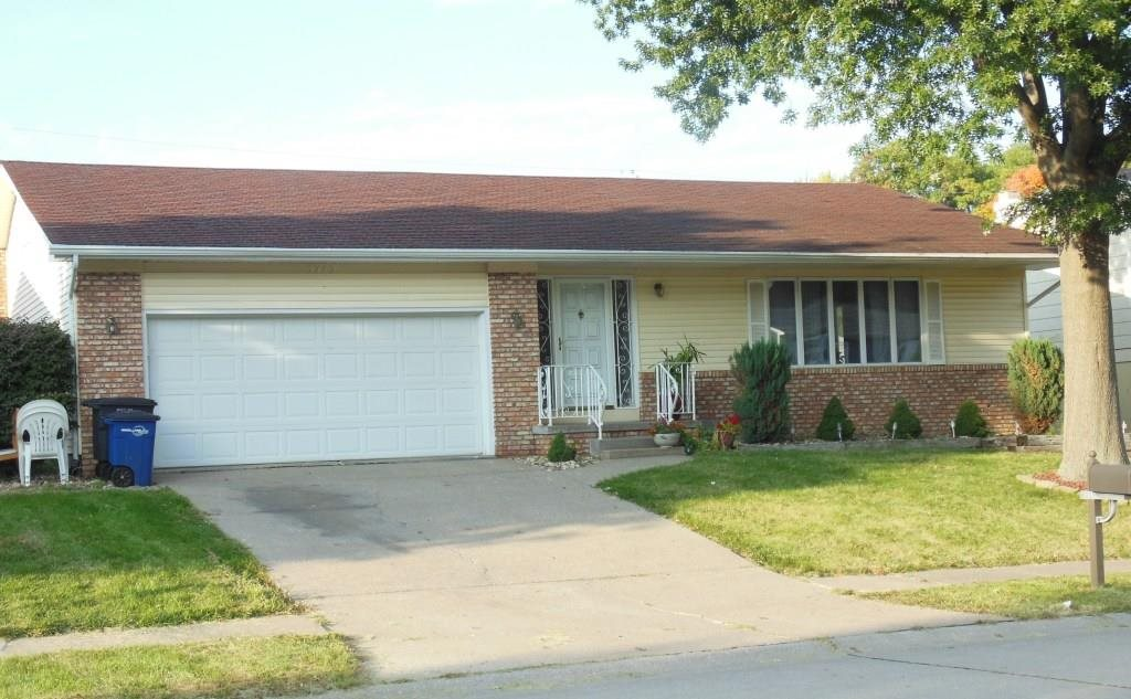 Real Estate for Sale, ListingId: 30117664, Moline,IL61265