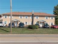 Real Estate for Sale, ListingId: 30122497, Davenport,IA52807
