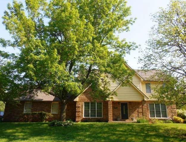 Real Estate for Sale, ListingId: 30122501, Davenport,IA52807