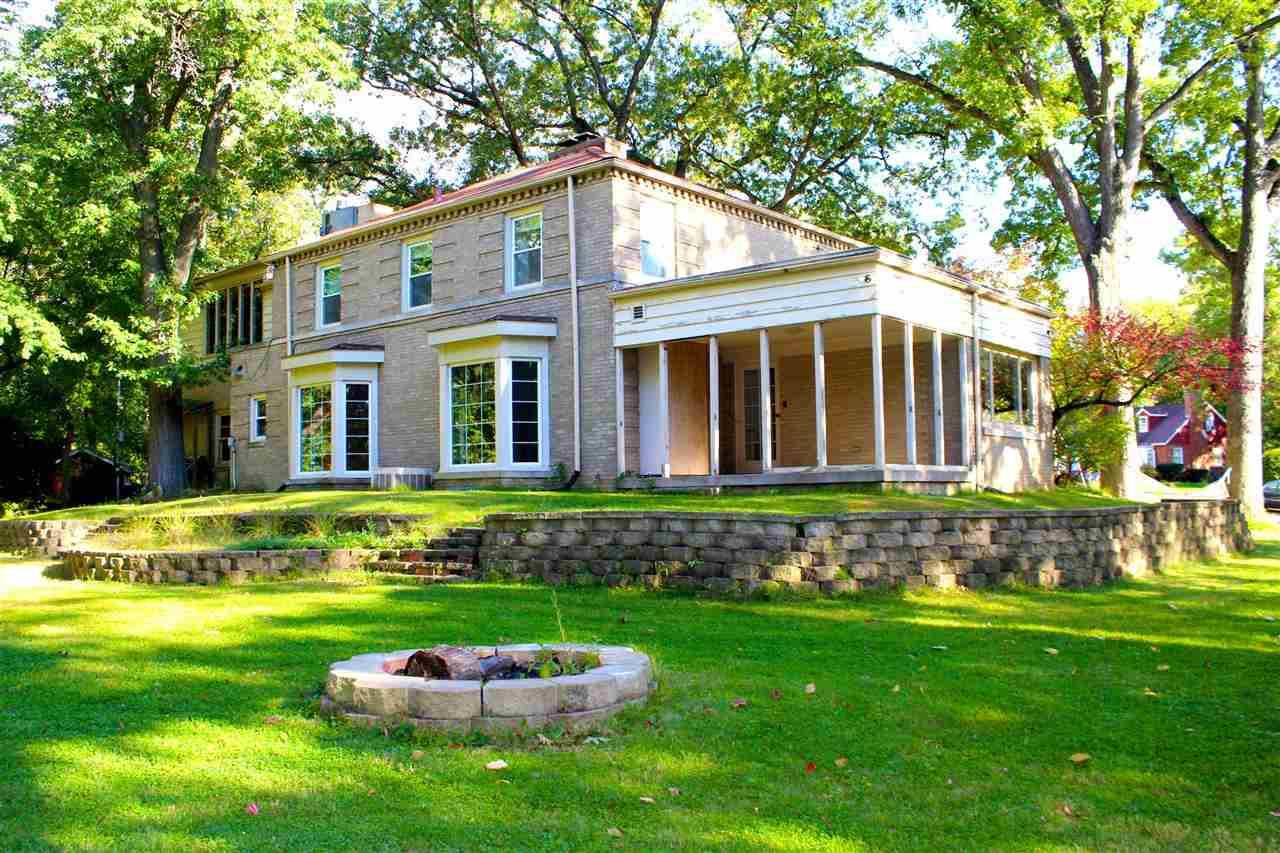 Real Estate for Sale, ListingId: 30249252, Moline,IL61265