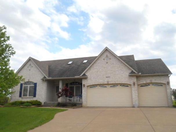 Real Estate for Sale, ListingId: 30258743, Davenport,IA52807