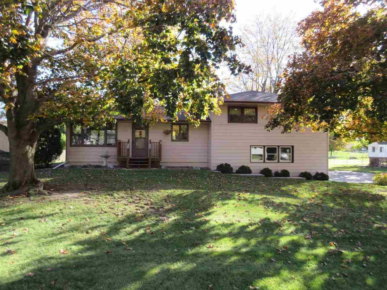 Real Estate for Sale, ListingId: 30290982, Orion,IL61273