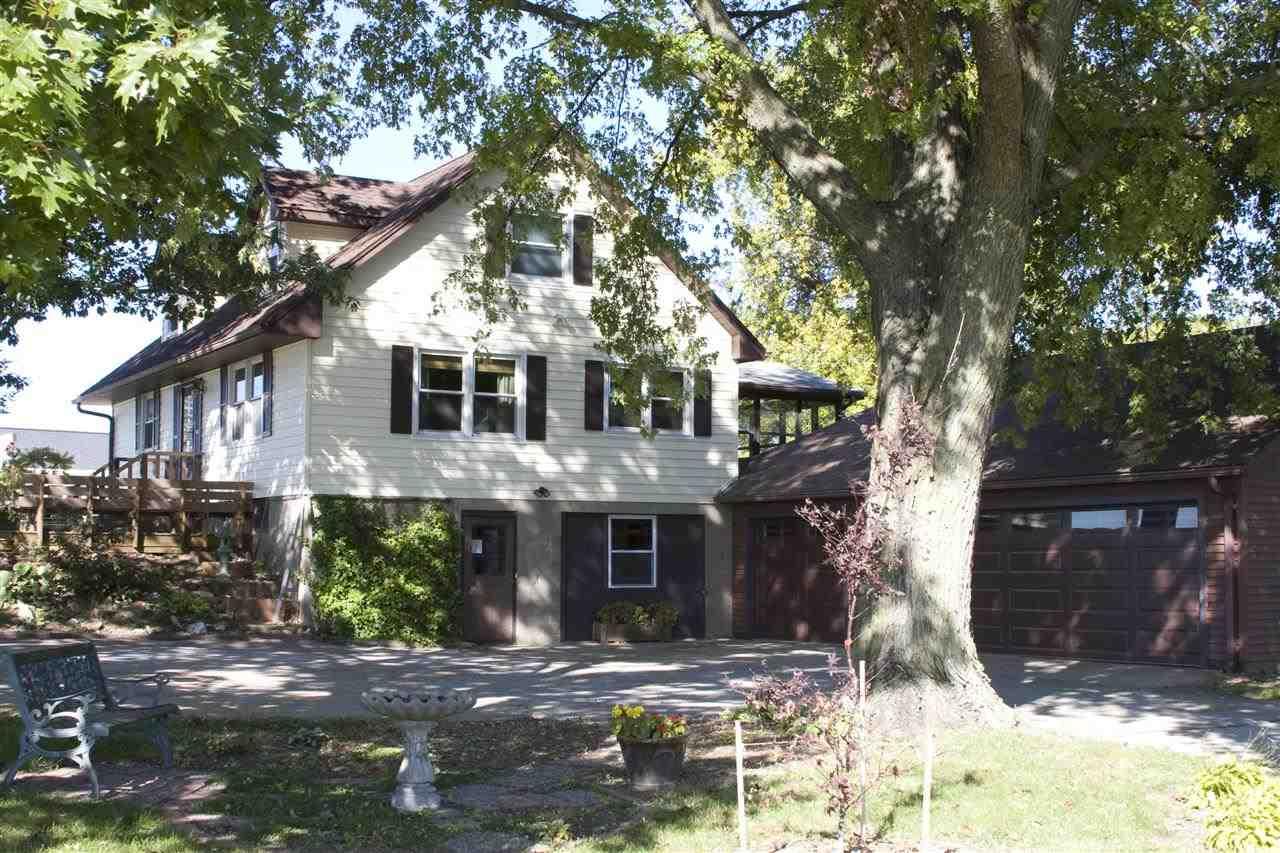 Real Estate for Sale, ListingId: 30304888, de Witt,IA52742