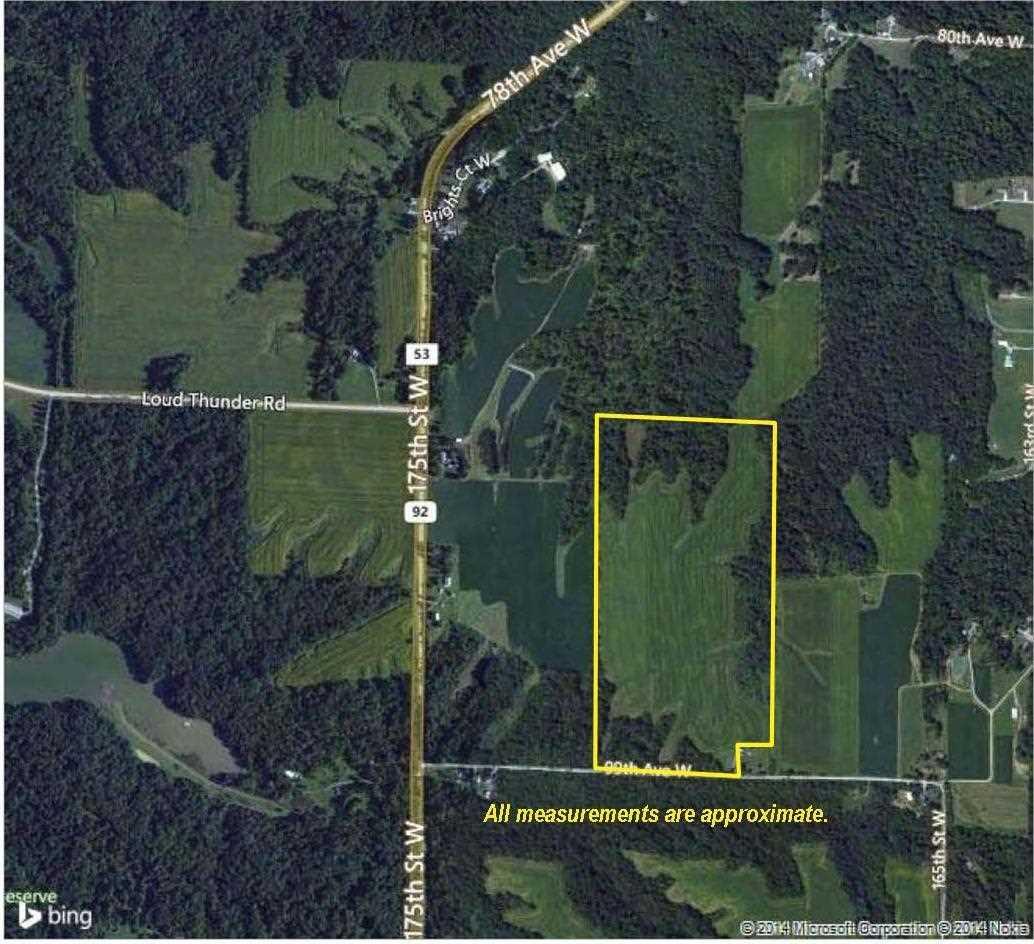 Real Estate for Sale, ListingId: 30335295, Illinois City,IL61259