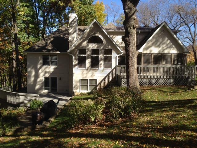 Real Estate for Sale, ListingId: 30379109, Moline,IL61265