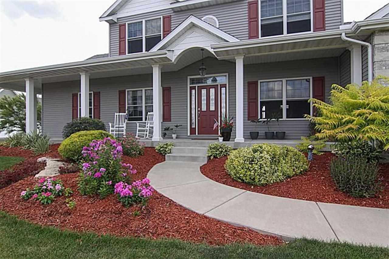Real Estate for Sale, ListingId: 30379116, Davenport,IA52804