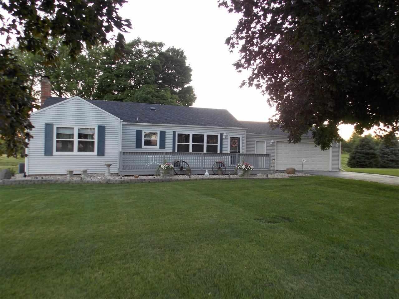 Real Estate for Sale, ListingId: 30403868, Illinois City,IL61259