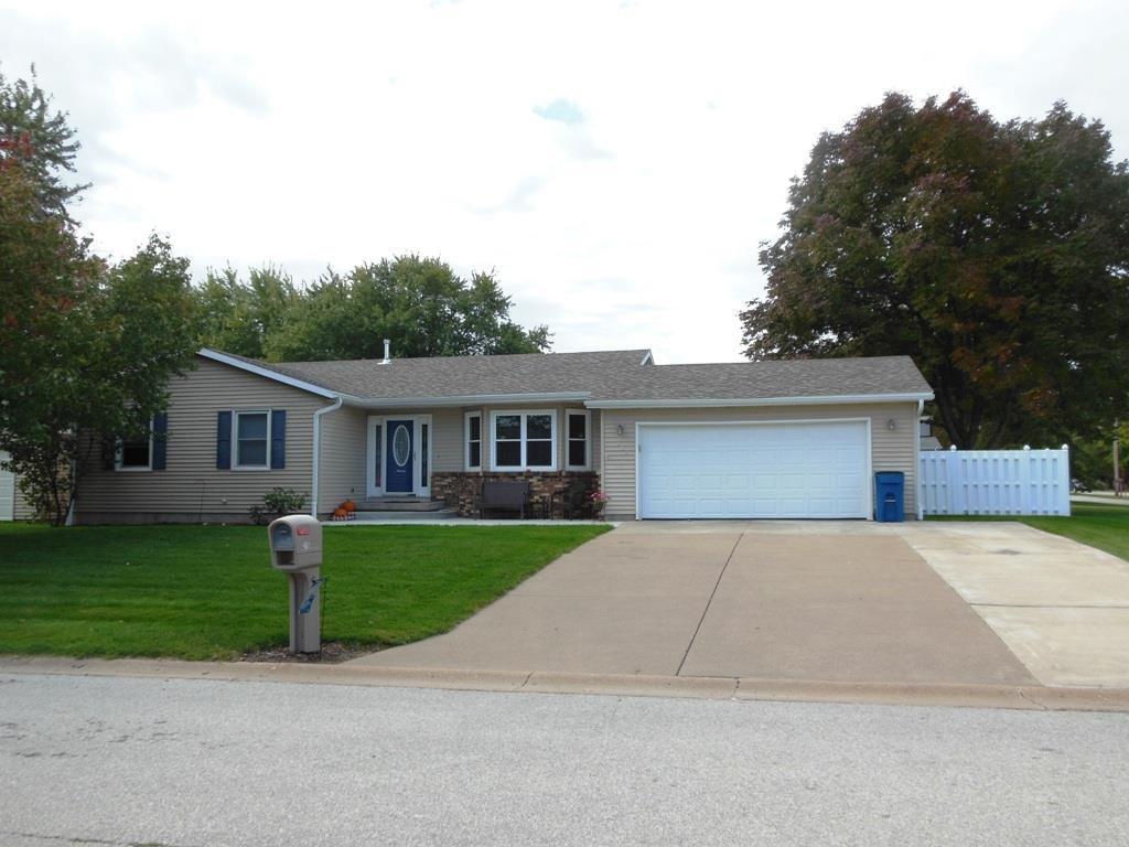 Real Estate for Sale, ListingId: 30437963, Coal Valley,IL61240